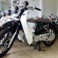 Bí quyết kinh doanh có lãi cho cửa hàng bán xe máy học sinh