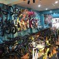 Bí quyết kinh doanh xe đạp hiệu quả mà bạn nên biết