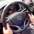 Nguyên nhân và cách điều chỉnh tay lái bị lệch