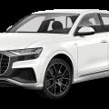 thương hiệu Audi