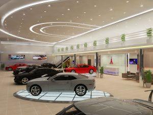 Những mẹo bán xe ô tô giúp người bán thu được lợi nhuận cao