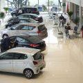 Những hướng thay đổi mới của thị trường xe ô tô Việt Nam hiện tại