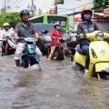 Vài lưu ý sự cố thường gặp ở xe máy và biện pháp khắc phục